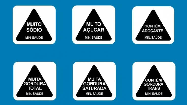 Manifesto em Apoio ao Aprimoramento da Rotulagem Nutricional no Brasil