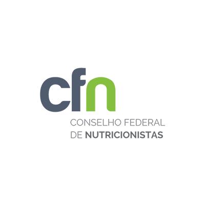 Conselho Federal de Nutricionistas