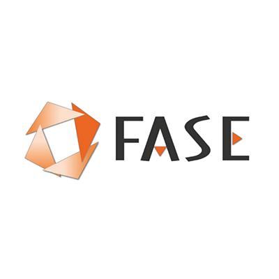 FASE Nacional