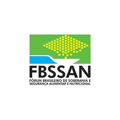 Fórum Brasileiro de Soberania e Segurança Alimentar