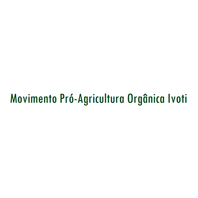 Movimento Pró-Agricultura Orgânica Ivoti