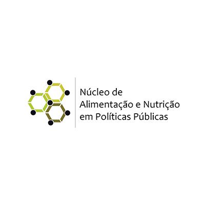 Rede Estadual de Alimentação e Nutrição Escolar