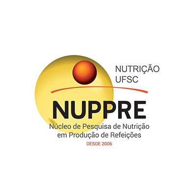Núcleo de Pesquisa de Nutrição em Produção de Refeições