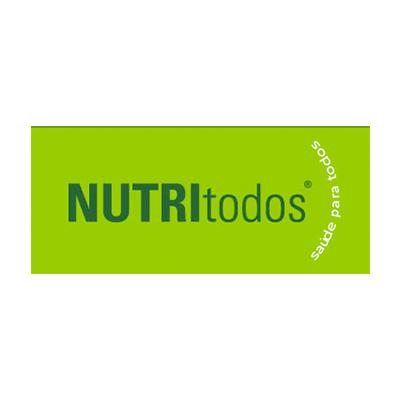 NUTRItodos