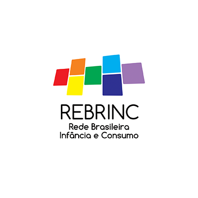 Rede Brasileira Infância e Consumo