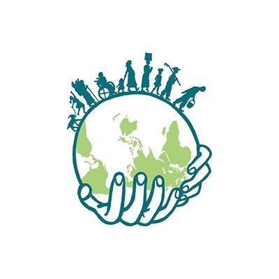 Movimento pela Saúde dos Povos