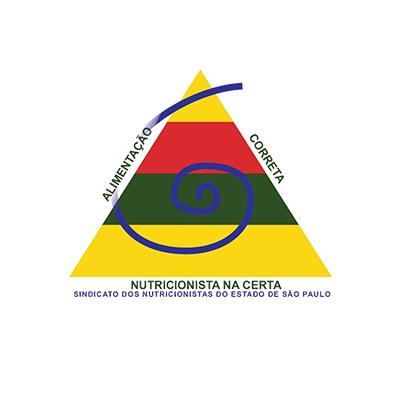 Sindicato dos Nutricionistas do Estado de São Paulo