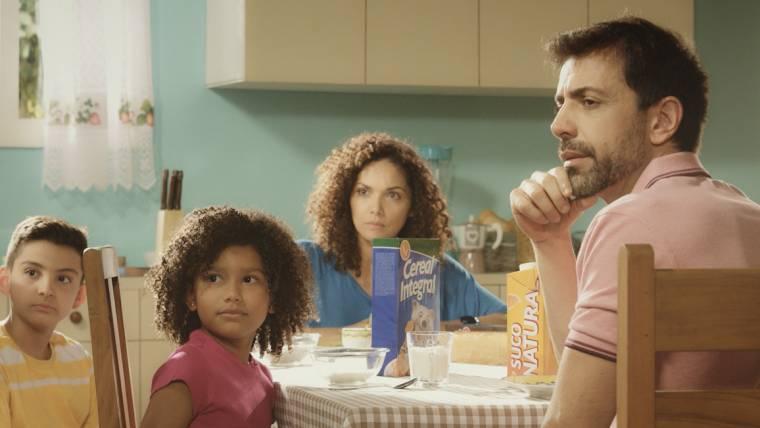 Entidades alertam para falta de clareza em rótulos e propaganda enganosa de alimentos não saudáveis – O Globo