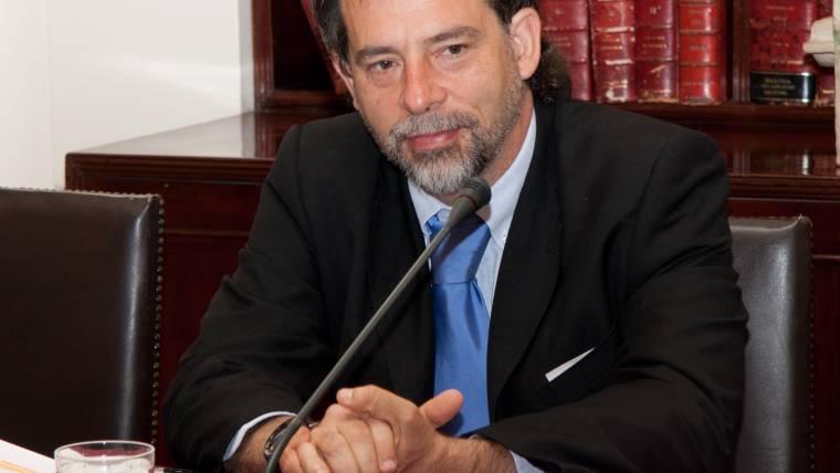 Guido Girardi defende o acesso à informação para escolhas alimentares saudáveis