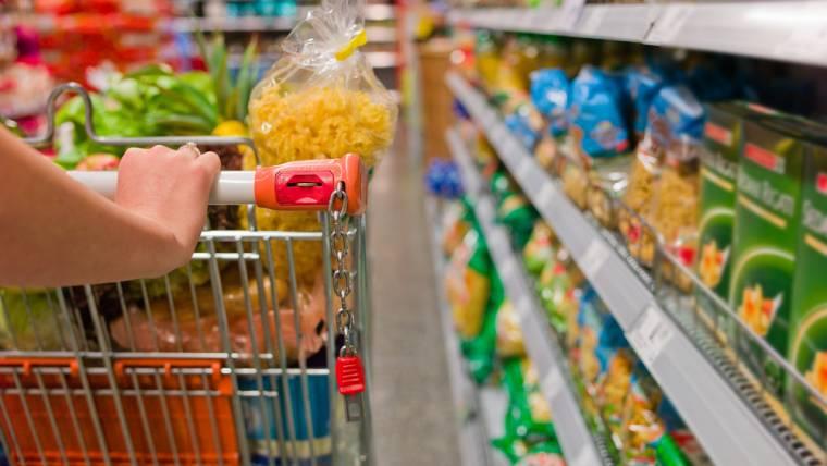 Rotulagem de alimentos em debate: você sabe o que está comendo? – Sul21
