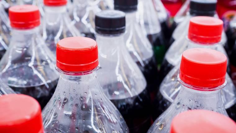 OMS sugere aumentar preço de bebidas adoçadas para melhorar alimentação dos brasileiros – ONU Brasil