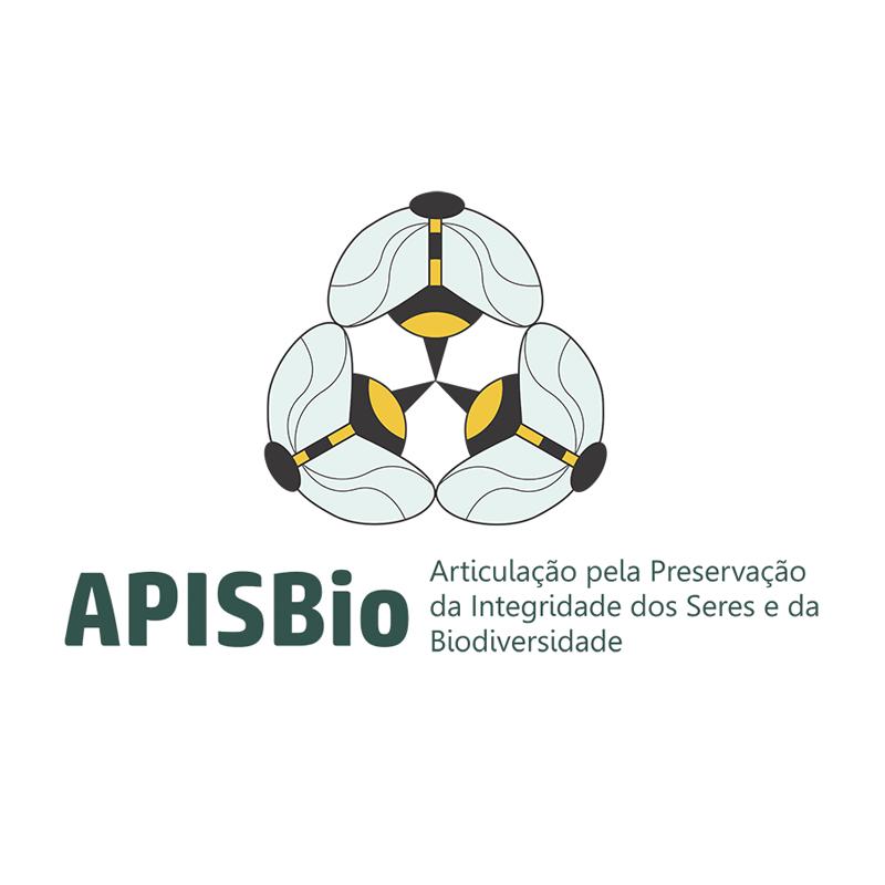 APISBio