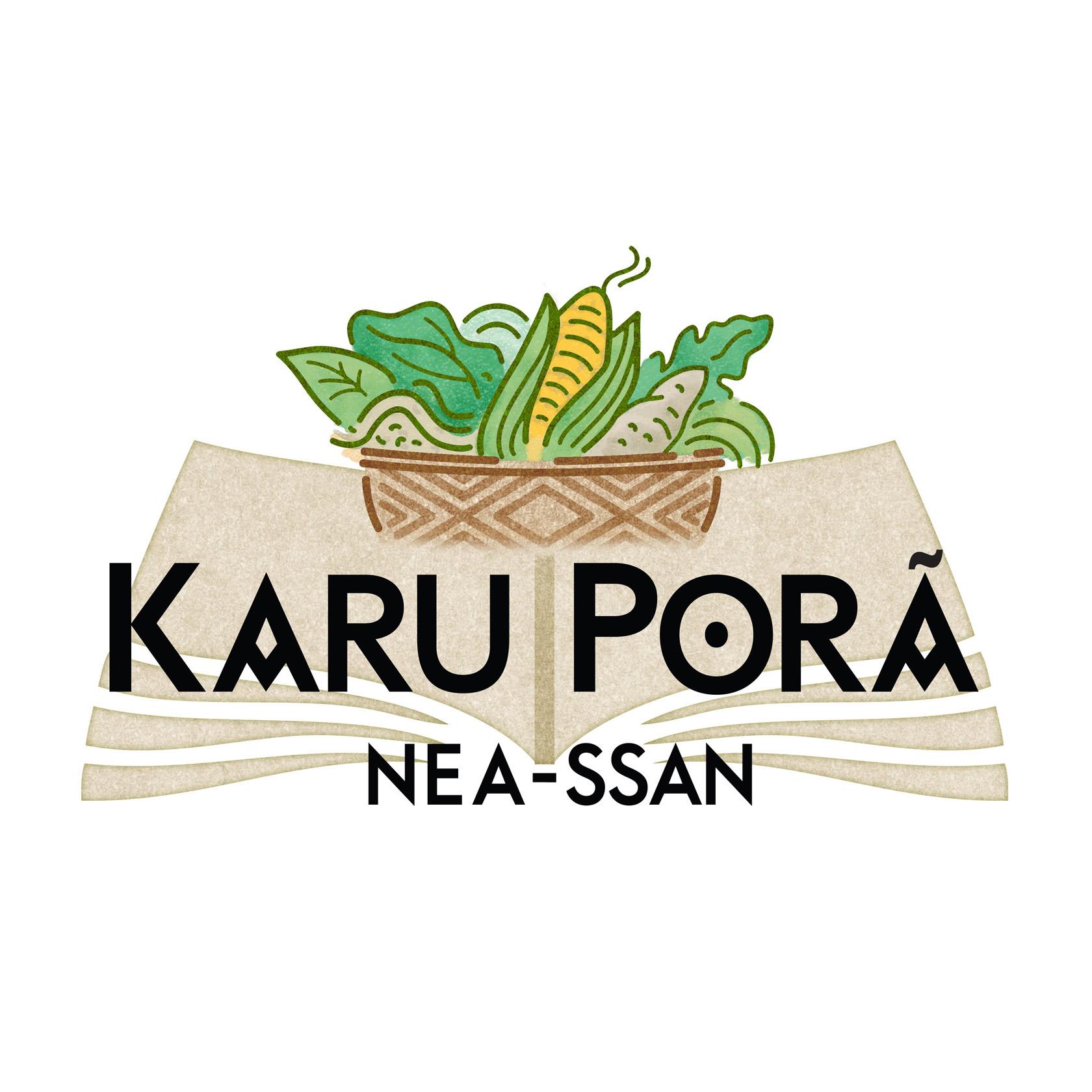 Karu Porã