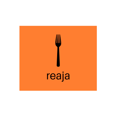 Projeto Reaja