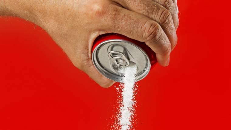 Copa sem Coca