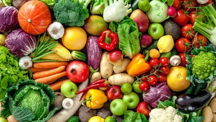 Confira a programação da Aliança para o dia da alimentação