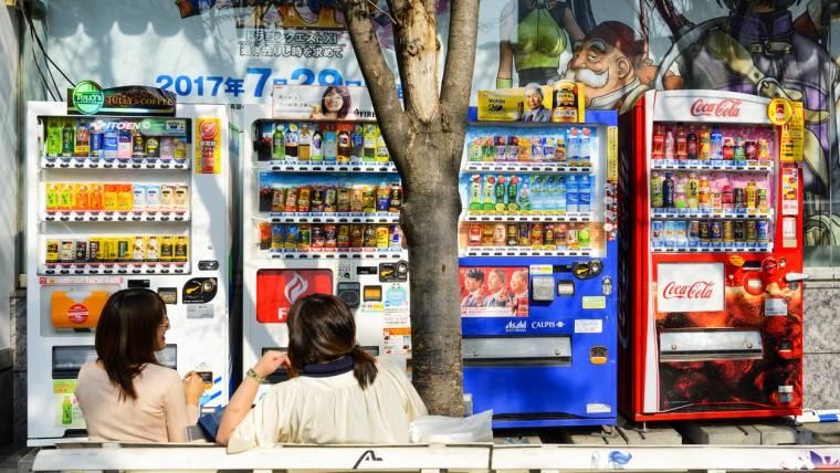 Obesidade, desnutrição e mudança climática representam desafio global