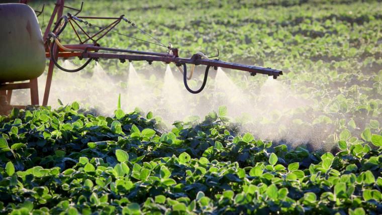 Projeto pode barrar a liberação de mais de 60 agrotóxicos no País