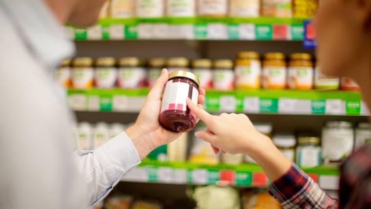Anvisa abre consulta pública sobre rotulagem nutricional de alimentos