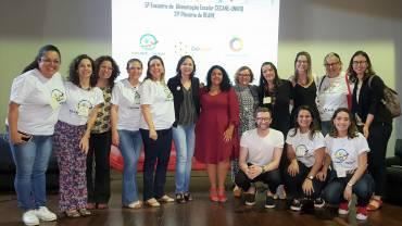 Avanços sociais e desafios do Programa Nacional de Alimentação Escolar