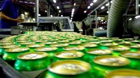 ACT e Aliança cobram a redução dos subsídios fiscais da Zona Franca de Manaus aos fabricantes de bebidas adoçadas