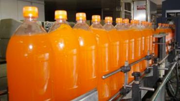 Aliança em apoio a redução de subsídios fiscais às indústrias de refrigerantes da Zona Franca de Manaus
