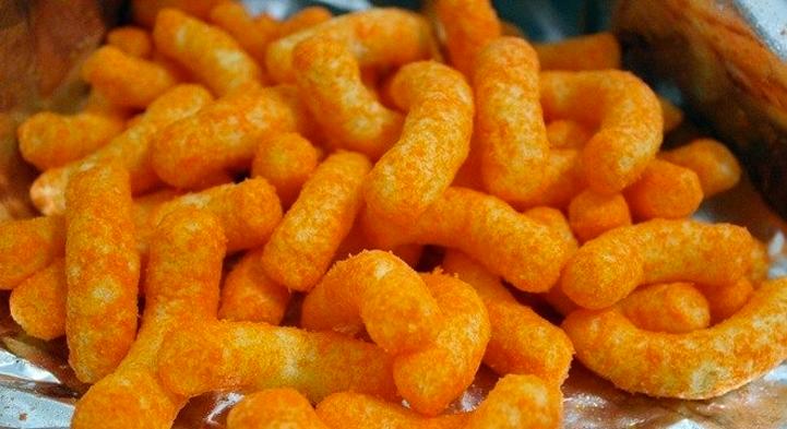 Pesquisa inédita revela: alimentos ultraprocessados mais caros, menos obesidade