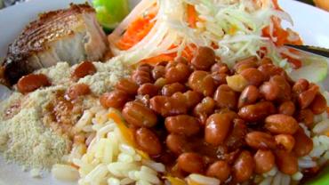 Associação Brasileira de Nutrição lança guia para orientar população em tempos de Covid-19