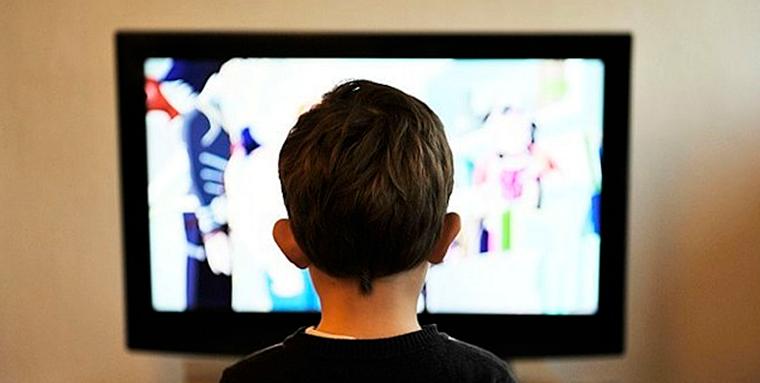 Manifesto contra flexibilização da publicidade infantil é entregue ao Ministério da Justiça