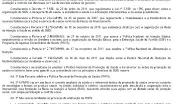 documento pnps