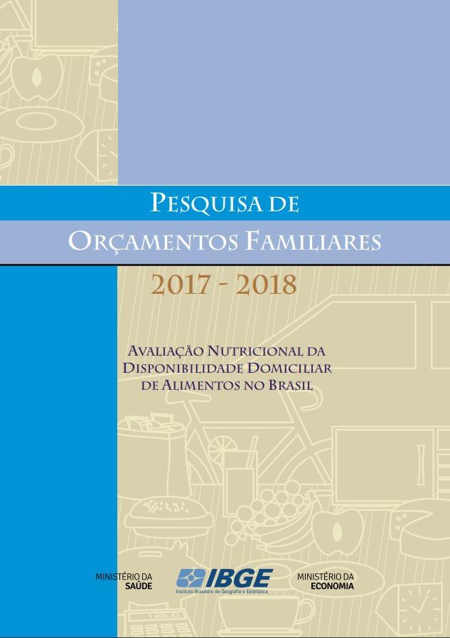 capa pof 2017-2018